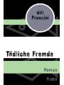 9783105601761 - Bill Pronzini: Tödliche Fremde