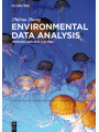 Environmental Data Analysis (eBook, PDF)