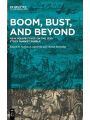 Boom, Bust, and Beyond: New Perspectives on the 1720 Stock Market Bubble