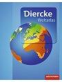 9783141008005 - Diercke Weltatlas - Aktuelle Ausgabe