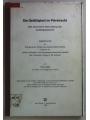 3260035044 - Kost, Pius: Die Gefälligkeit im Privatrecht (mit besonderer Behandlung der Gefälligkeitsfahrt). Dissertation
