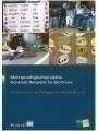 9783292006202 - Schader Basil: Mehrsprachigkeitsprojekte: Konkrete Beispiele für die Praxis