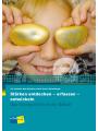9783292006295 - Urs Eisenbart: Stärken entdecken - erfassen - entwickeln e3 - Das Talentportfolio in der Schule