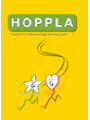 9783292006363 - HOPPLA 2