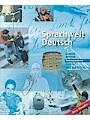 9783292006875 - Sprachwelt Deutsch. Trainingsmaterial (Überarbeitung) - 7. - 9. Schuljahr