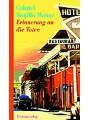 9783293003781 - Gabriel Trujillo Muñoz: Erinnerung an die Toten - Deutsche Erstausgabe. Enth. ausserd.: Schmierenkomödie