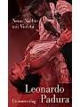 9783293005051 - Leonardo Padura: Neun Nächte mit Violeta - Erzählungen
