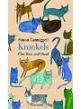 9783293005082 - Simon Carmiggelt: Kronkels - Katz und Hund