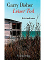 9783293005280 - Garry Disher: Leiser Tod. -