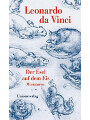 9783293005457 - Leonardo Da Vinci: Der Esel auf dem Eis. -