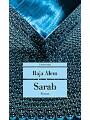Sarab: (Unionsverlag Taschenbücher)