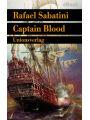 """9783293306486 - Rafael Sabatini: Captain Blood: """"Der beste Piratenroman aller Zeiten"""". Mit einem Nachwort von George MacDonald Fraser"""