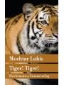 9783293309302 - Mochtar Lubis: Tiger! Tiger!