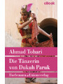 9783293309326 - Ahmed Tohari, Giok Hiang Gornik: Die Tänzerin von Dukuh Paruk