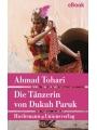 9783293309326 - Ahmad Tohari: Die Tänzerin von Dukuh Paruk