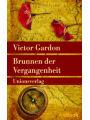 9783293309517 - Victor Gardon: Brunnen der Vergangenheit