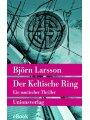 9783293309548 - Björn Larsson: Der Keltische Ring (eBook, ePUB)