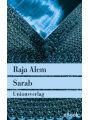 9783293309630 - Sarab: Raja Alem Author