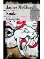 9783293309647 - Snake (eBook, ePUB)
