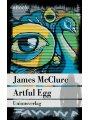9783293309678 - Artful Egg (eBook, ePUB)