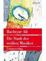 9783293309869 - Die Stadt der weissen Musiker (eBook, ePUB)