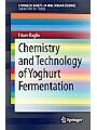 9783319073774 - Ettore Baglio: Chemistry and Technology of Yoghurt Fermentation