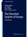 The Education Systems of Europe