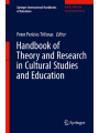 Handbook of Cultural Studies in Education