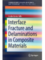 9783319603261 - Leslie Banks-Sills: Interface Fracture and Delaminations in Composite Materials als von