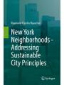 9783319604800 - Raymond Charles Rauscher: New York Neighborhoods - Addressing Sustainable City Principles