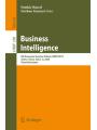 9783319611648 - Patrick Marcel; Esteban Zimányi: Business Intelligence