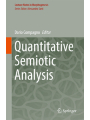 Quantitative Semiotic Analysis