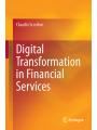 Digital Transformation in Financial Services
