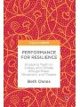 9783319672885 - Osnes, Beth: Performance for Resilience