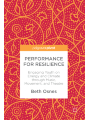 9783319672885 - Performance for Resilience als von Beth Osnes