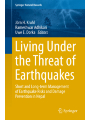 Living with the Threat of Earthquakes - Short and Long-term Management of Earthquake-related Risks and Damage Prevention in Nepal