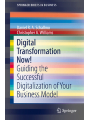 Digital Transformation Now!