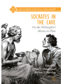 9783319768311 - Paul J. Diduch; Michael P. Harding: Socrates in the Cave