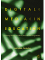 Digital Media in Education