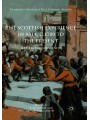 / | The Scottish Experience in Asia, c.1700 to the Present | Palgrave Macmillan | Softcover reprint of the original 1st ed. 2017 | 201