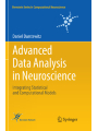Advanced Data Analysis in Neuroscience