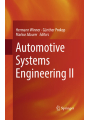 Automotive Systems Engineering II