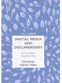 Digital Media and Documentary