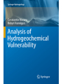 Analysis of Hydrogeochemical Vulnerability