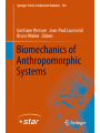 Biomechanics of Anthropomorphic Systems