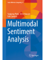 Multimodal Sentiment Analysis