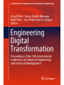 Engineering Digital Transformation