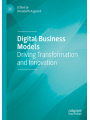 Digital Business Models