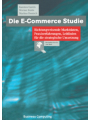 Die E-Commerce Studie