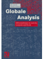 Globale Analysis